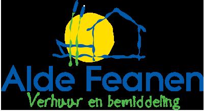 Alde Feanen | Verhuur en Bemiddeling